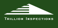 Trillion Inspections